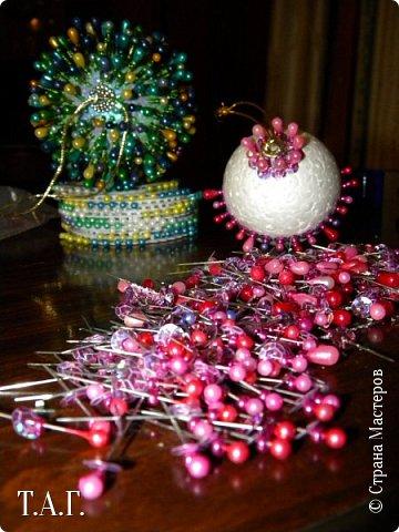 Приближаются праздники. фото 14