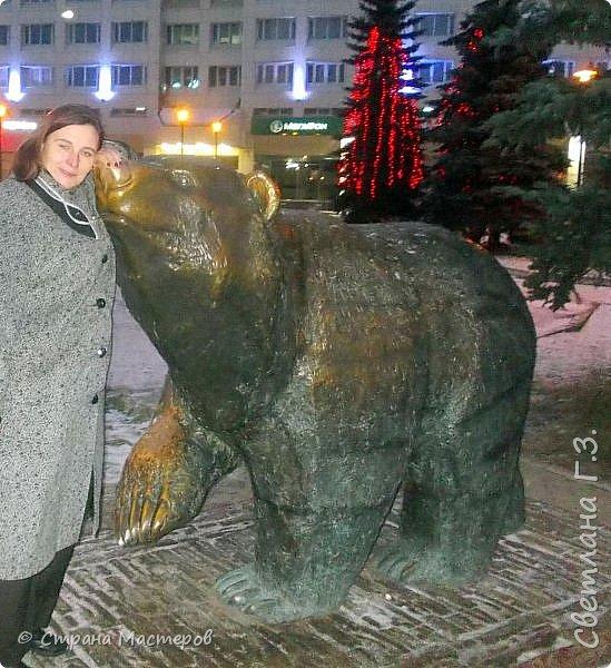 Доброго всем времени суток! Хочу рассказать  вам про интересную экскурсию,совершённую мною и моей подружкой в Кунгурскую ледяную пещеру. Кунгурская пещера – одна из самых известных достопримечательностей Урала,она из крупнейших карстовых пещер России, является уникальным природным памятником. Кунгурская ледяная пещера является седьмой по протяженности в мире гипсовой пещерой. По определению исследователей, возраст пещеры составляет 10-12 тысяч лет.  фото 12