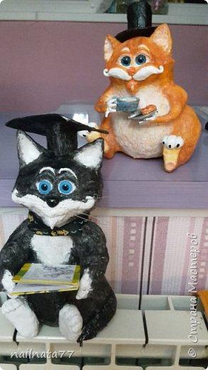 КитКат. фото 1