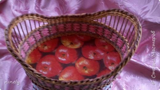Овощи, фрукты и другие вкусности приветствуются. фото 5