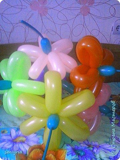 Однушечка для сынишки. фото 2