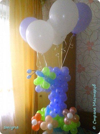 Однушечка для сынишки. фото 1