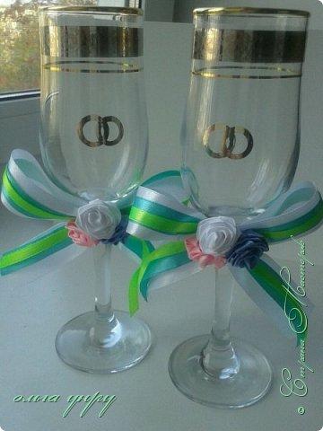 Подарок к свадьбе фото 2