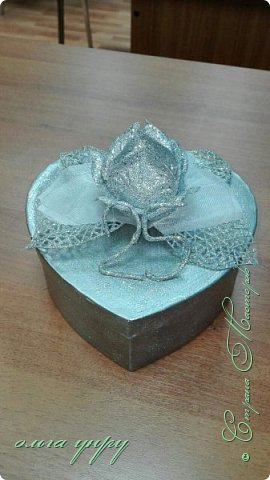 Подарок к свадьбе фото 14