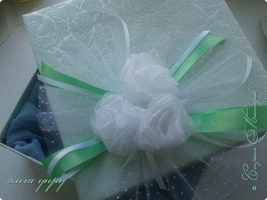 Подарок к свадьбе фото 5