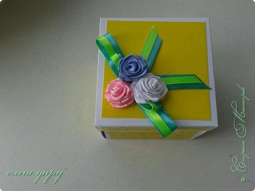 Подарок к свадьбе фото 8