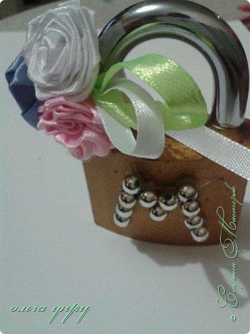 Подарок к свадьбе фото 9