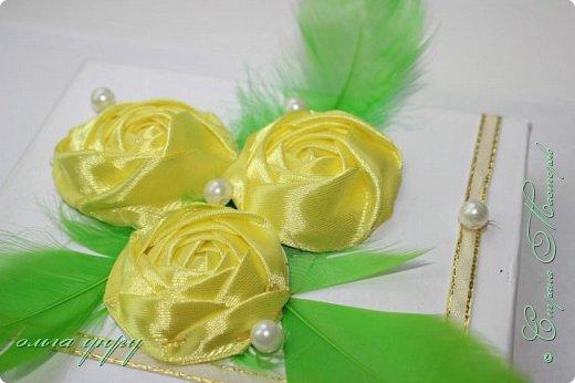 Подарок к свадьбе фото 10
