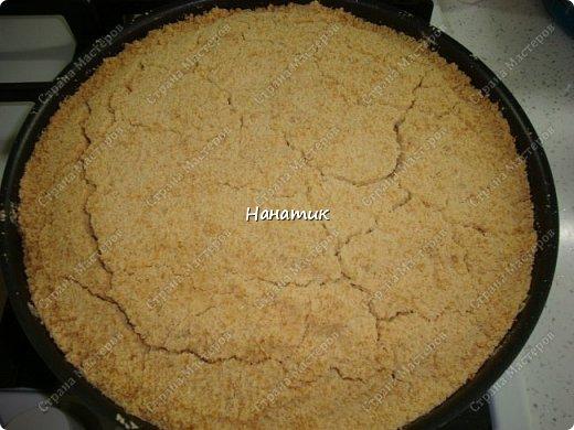 Добрый вечер! делюсь рецептом пирога с творогом. Для теста: -мука 3 стакана (брала объемом 300мл) -сахар 1 стакан (такой же объем) или 1/2 стакана (если кто сильно сладкое не любит) -сода 1/4 ч.л. -сливочное масло 200г Для начинки: -творог 500г -сахар 1/2 стакана -яйца 3шт -ванилин на кончике ножа фото 8