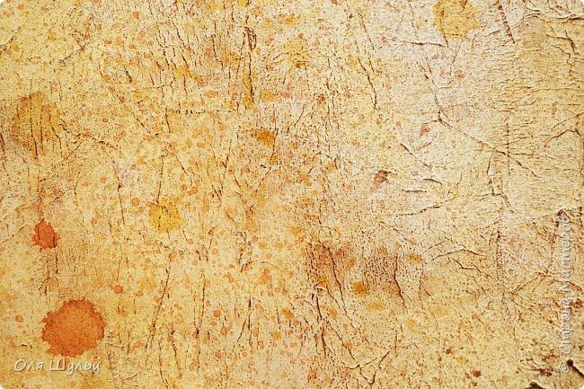 """Всем привет)))) Что-то я совсем обленилась выкладывать работы.... """"От этой картины на стене очень большая польза. Она дырку на обоях загораживает"""" (мама дяди Федора) фото 8"""