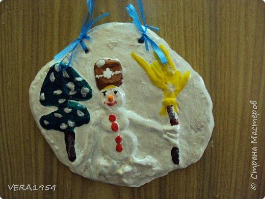 Добрый день, Страна!    Посмотрите, пожалуйста, наши панно, сделанные детьми 6-9 лет, в подарок к разным праздникам.Некоторые идеи брали у Страны мастеров. фото 3