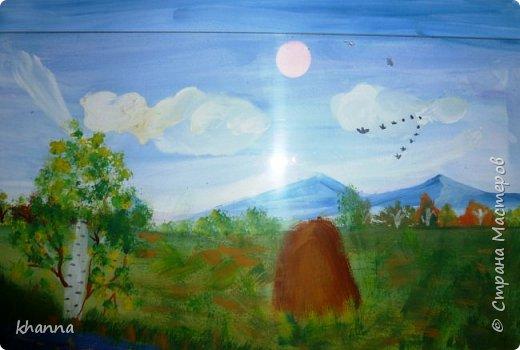 Автор: Федяева А., ученица 5 класса фото 5