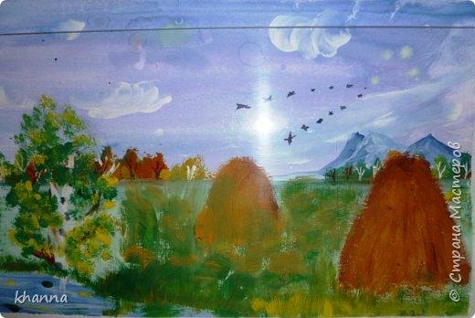 Автор: Федяева А., ученица 5 класса фото 2