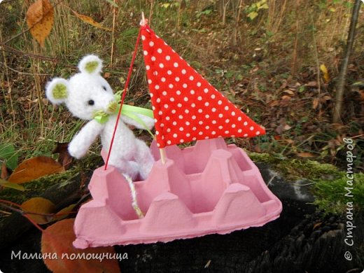 Всем привет! Навязала несколько игрушек на продажу. Оказались дочке моей они очень нужны)). Покажу что связала с ссылками на МК. Лис-художник http://kumutushka.blogspot.ru/2014/10/blog-post.html фото 3