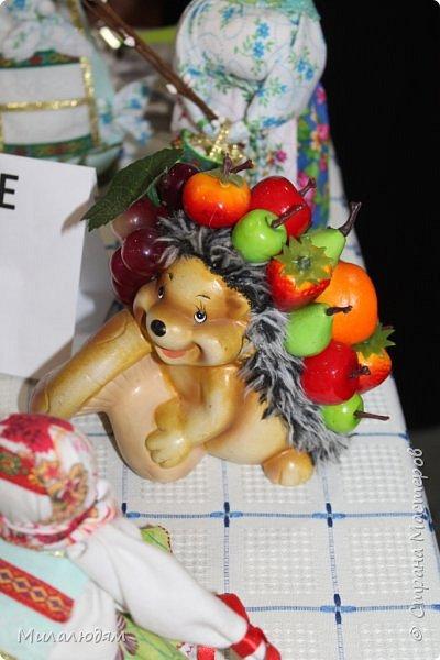 Доброго времени суток, жители Страны мастеров! Этот последний букет я хотела подарить всем учителям и педагогом на их профессиональный праздник, но свалилась с давлением и так никого и не поздравила. Примите мои оооочень запоздалые поздравления и поклон за ваш такой жизненнонеобходимый труд. фото 39