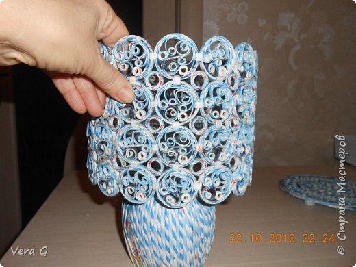 шкатулки получаются непохожие друг на друга, как рисунком так и цветом фото 11