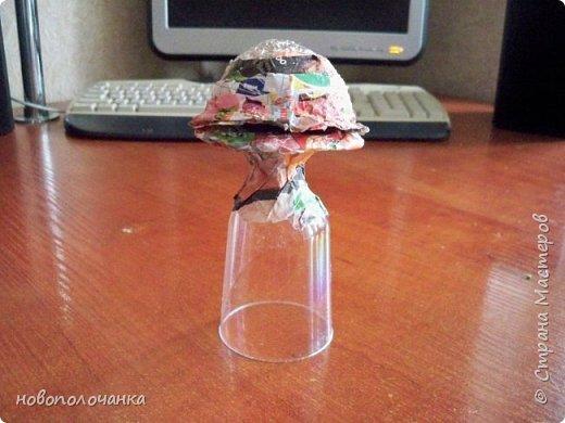 """Здравствуйте.     Дочь в интернете увидела    медитирующую лягушку. Картинка с лягушкой ей очень понравилась. Позвонила мне: """" Мама я хочу такую же лягушку"""" А мама для своих деток – волшебница, которая сделает всё.   фото 14"""