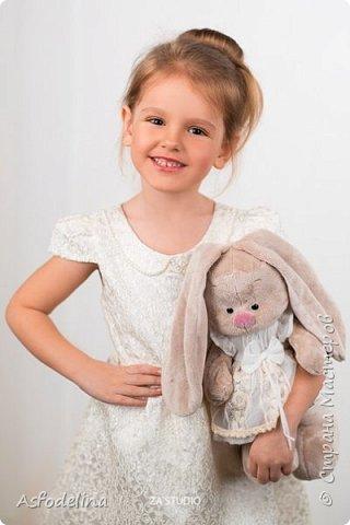 Укладки и прически в моем исполнении для очаровательных принцесс (и принцев) в рекламе игрушек)) Приятного просмотра) фото 6