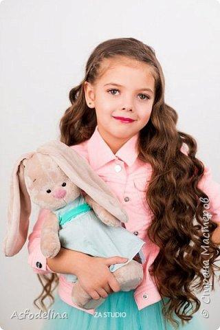 Укладки и прически в моем исполнении для очаровательных принцесс (и принцев) в рекламе игрушек)) Приятного просмотра) фото 4
