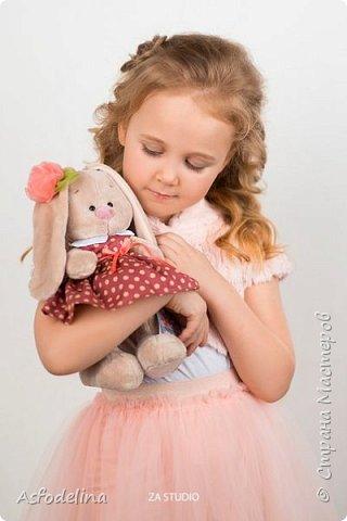 Укладки и прически в моем исполнении для очаровательных принцесс (и принцев) в рекламе игрушек)) Приятного просмотра) фото 3