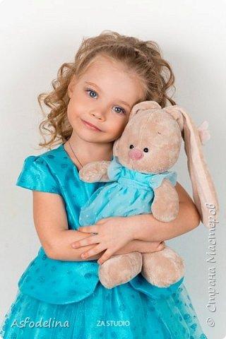 Укладки и прически в моем исполнении для очаровательных принцесс (и принцев) в рекламе игрушек)) Приятного просмотра) фото 1