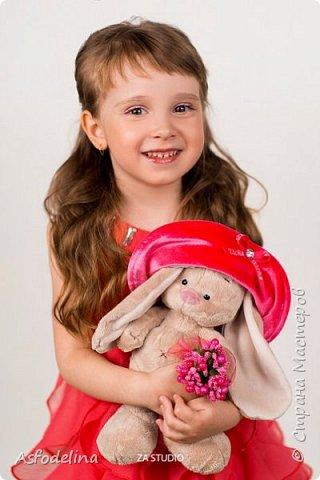 Укладки и прически в моем исполнении для очаровательных принцесс (и принцев) в рекламе игрушек)) Приятного просмотра) фото 2
