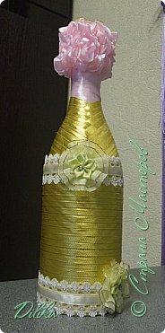 первая бутылочка фото 7