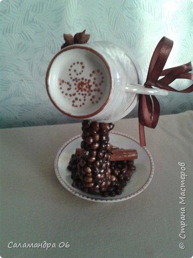 кофеюшечка фото 2