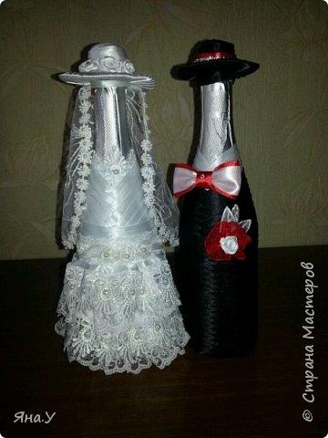 Свадьба!!!!!!!! фото 1