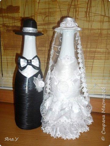 Свадьба!!!!!!!! фото 2