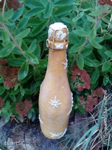 добрый день страна!вот такой домик из инкерманского белого камня я сделала в садик деткам.мучалась неделю .больше всего труба нравится дымоходная) фото 10