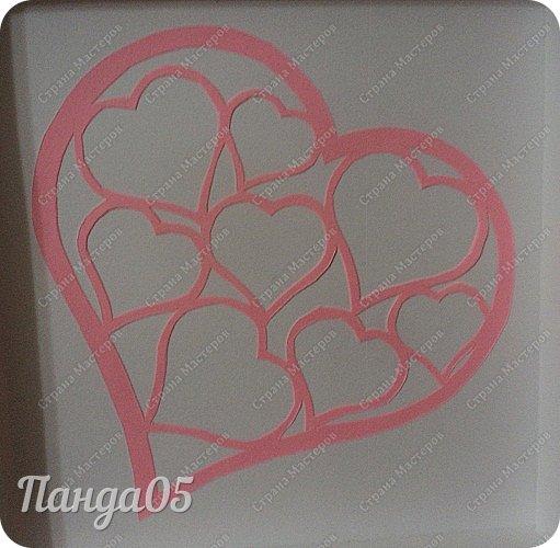 Здравствуйте всем!  Очередной заказ на Magic Box у меня образовался,ко дню рождения девушке 25 лет. Из пожеланий заказчицы был розовый цвет,календарик и туфелька. Итак,очередное дефиле)) фото 11