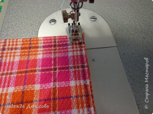 Дорогие Мастерицы! Предлагаю быстрый пошив одеяла в технике пэчворк. фото 8