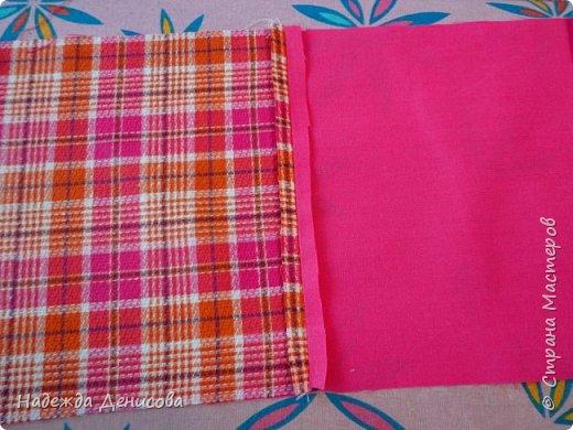 Дорогие Мастерицы! Предлагаю быстрый пошив одеяла в технике пэчворк. фото 9