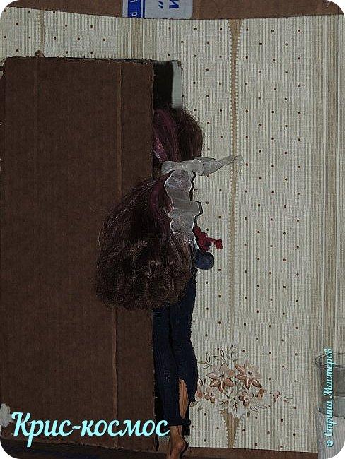 Привет всем! Сегодня я решила сделать историю. И еще Кедру теперь зовут Рокси, а Арзу - Стелла.     Рокси - милая и любознательная девочка. Любит математические и логические задачи. У неё есть 2 питомца: черепаха чету и бабочка Виолла. Роки любит природу и животных. Мечтает на каникулах уехать в лес.  Её же сестра Стелла - девочка городская и  хорошо разбирается в моде. Любит писать диктанты по русскому.    Время 9часов. Девочки спят.   фото 7