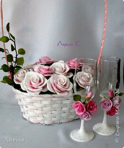 Цветы для интерьера. фото 7
