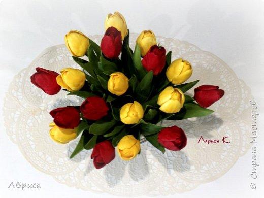Цветы для интерьера. фото 8