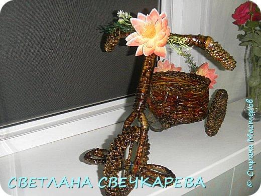 Идейку подглядела на одном из сайтов)))за что огромное спасибо первоисточнику!немного дополнила и вот что получилось. фото 7