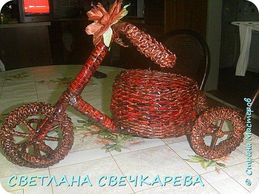 Идейку подглядела на одном из сайтов)))за что огромное спасибо первоисточнику!немного дополнила и вот что получилось. фото 8