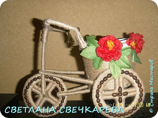 Идейку подглядела на одном из сайтов)))за что огромное спасибо первоисточнику!немного дополнила и вот что получилось. фото 1
