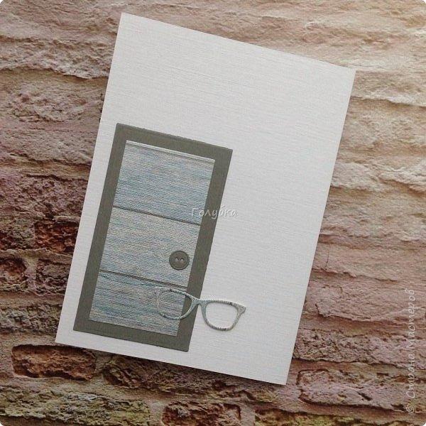 Лифтинг открытки из блога производитель ножей M F T  фото 4