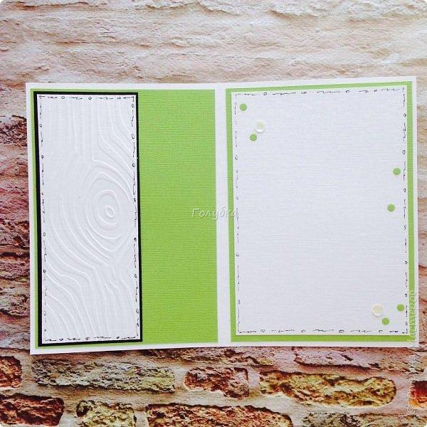 Лифтинг открытки из блога производитель ножей M F T  фото 7