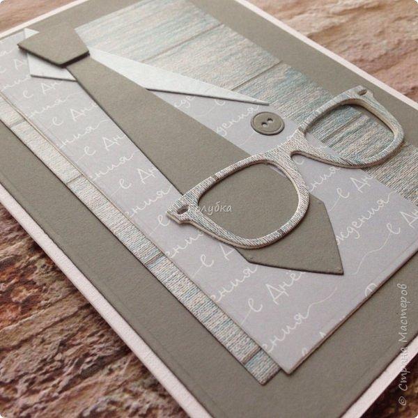 Лифтинг открытки из блога производитель ножей M F T  фото 2