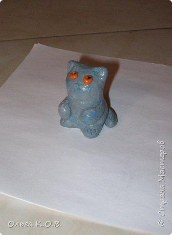 Котик Максик  фото 5