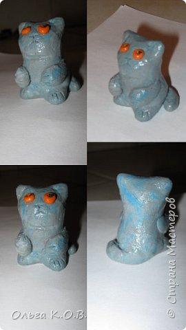 Котик Максик  фото 6