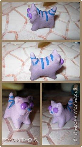 Котик Максик  фото 18