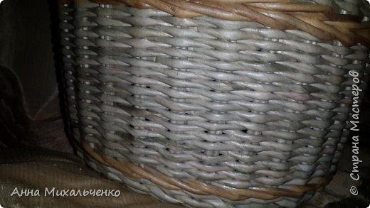 Плетенки фото 7