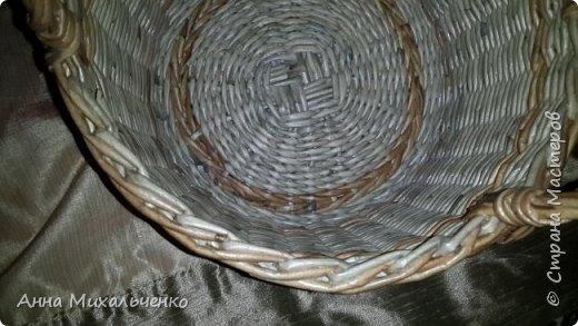 Плетенки фото 8