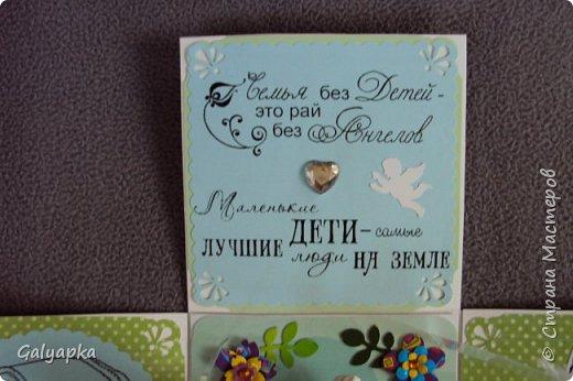 Моя вторая в жизни коробочка сделана по МК Alena090382 http://stranamasterov.ru/user/78960 Все надписи из Интернета. Картинки по бокам у этой коробочки сделаны штампами купленными мной на сайте Совместные покупки. фото 18