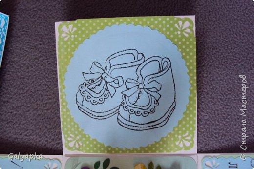 Моя вторая в жизни коробочка сделана по МК Alena090382 http://stranamasterov.ru/user/78960 Все надписи из Интернета. Картинки по бокам у этой коробочки сделаны штампами купленными мной на сайте Совместные покупки. фото 19